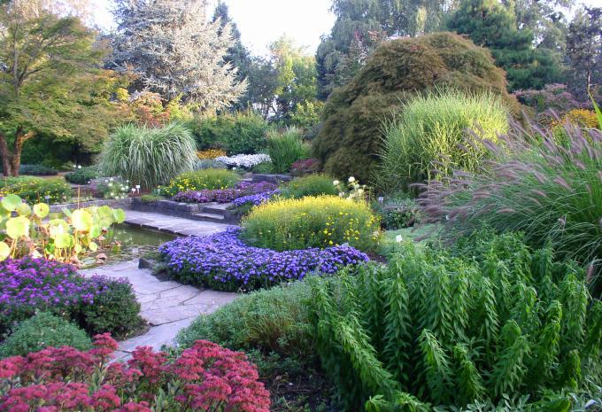 botanischergarten-003-10_1455282354912-fix